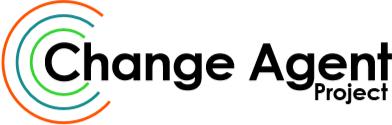 Change Agent Project